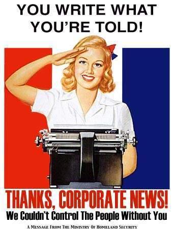 corporatenews.jpg